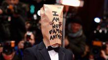 Das waren die größten Berlinale-Skandale