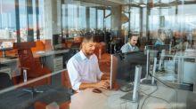 4 Impressive Metrics From Atlassian's Earnings Report