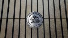 RBI to hold second round of dollar-rupee swap auction