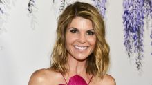 Lori Loughlin was once on the other side of school admissions cheating — in 1993 episode of 'Full House'