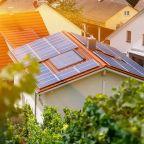 Why Sunrun and Vivint Solar Stocks Soared Today