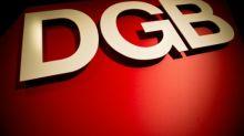 DGB: Künftige Regierung muss Zusammenhalt in der Gesellschaft stärken