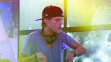 Avicii dead: Tim Bergling's battle with health problems that led to him quitting touring