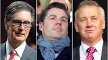 Richard Masters: No beef with EFL as Premier League rejects Project Big Picture