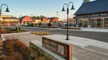 Retail Opportunity Investments Provides a Light at the End of Its (Acquisitive) Tunnel