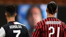 Milan, strepitosa rimonta con la Juve