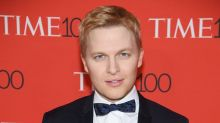 Ronan Farrow Cuts Ties With 'Catch and Kill' Publisher for Acquiring Woody Allen Memoir