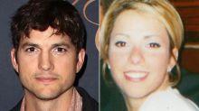 Ashton Kutcher al banquillo de testigos en el juicio del acusado por el asesinato de ex