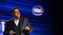 3 Key Quotes from Intel's Chief Engineering Officer