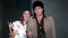 Rickie Lee Jones remembers Chuck E. Weiss: 'He was a Svengali to Tom Waits and everyone who knew him'