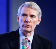 Senator Portman Says No Evidence of Widespread Voter Fraud, Calls on Trump to Cooperate with Biden Transition