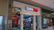 GameStop, AMC saga make it a day for the history books