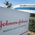 Johnson & Johnson and Drug Distributors Reach $26 Billion Opioid Settlement