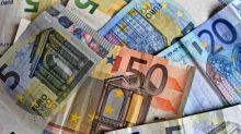 EUR/USD Pronóstico de Precio – Euro Continúa Presionando a la EMA a 200 Días