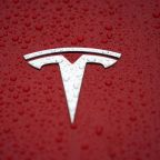 Tesla's Musk 'sees merit' in capital raise, vows profit in third quarter after large loss