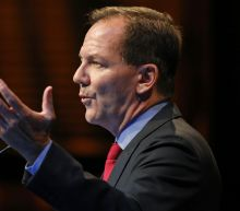 Paul Tudor Jones sees 'massive boom' after COVID-19 vaccine gets released