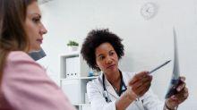 Cancer : un logiciel pour prévenir la rechute ?