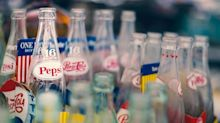 PepsiCo's strong 3Q EPS: Can the Trend Continue?