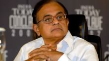 SC to hear appeals filed by Chidambaram against Delhi HC order today