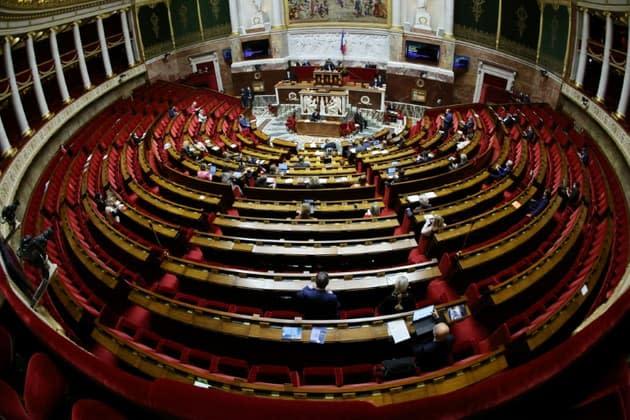 Pass sanitaire, vaccination... Ce que contient le projet de loi tel qu'il a été voté par les députés
