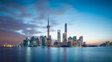 Asian markets mixed amid conflicting reports of tariff rollbacks