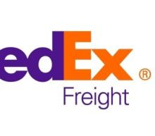 FedEx Freight and the Christmas SPIRIT Foundation Delivering Joy to Military Families this Holiday Season