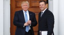 What to know about Trump's election commission as it faces pushback, legal challenges