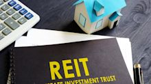 Why Realty Income Stock Lost 19% in the First Half of 2020