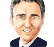 Where Do Hedge Funds Stand On Genesis Energy, L.P. (GEL)?