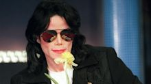 Michael Jackson's $1.5m Oscar Is Missing