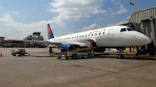 Delta Air Lines launching new business route from O'Hare Airport