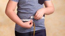 Estas son las claves para acelerar el metabolismo y bajar de peso
