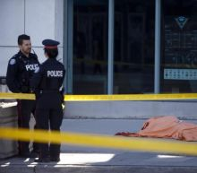 What is an incel? Facebook post by Toronto van attack suspect focuses attention on misogynist culture that flourished on Reddit