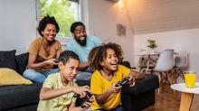 Games: Controle para PlayStation 4 tem 10% de desconto