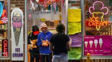 No stimulus, no problem for U.S. consumers so far: Morning Brief