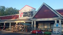 Tractor Supply (TSCO) Riding on Initiatives: Time to Buy?