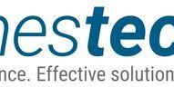 SenesTech Announces First Quarter 2020 Financial and Operational Results