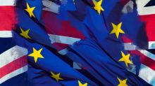 Brexit – The Last Call, or is it?