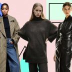 Zara Black Friday sale: What to shop in the brand's 40% off event