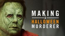 In 'Making A Halloween Murderer,' Michael Myers Maintains His Innocence