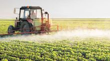 Did Changing Sentiment Drive China Green Agriculture's (NYSE:CGA) Share Price Down A Painful 88%?