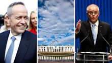 Labor vs Liberal: Who should you vote for in the 2019 Federal Election?