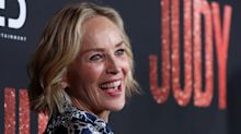 "Sharon Stone: ""Nuda su Playboy per la parte in Basic Instinct"""