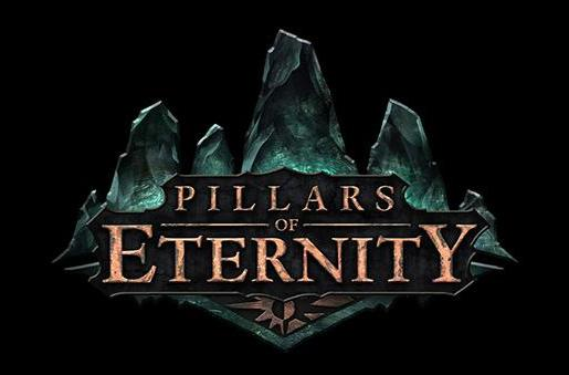Paradox Interactive to publish Obsidian's Pillars of Eternity