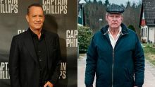 Tom Hanks se suma la moda de los remakes de éxitos europeos