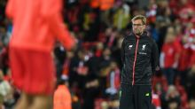 Liverpool ready to bounce back against West Brom