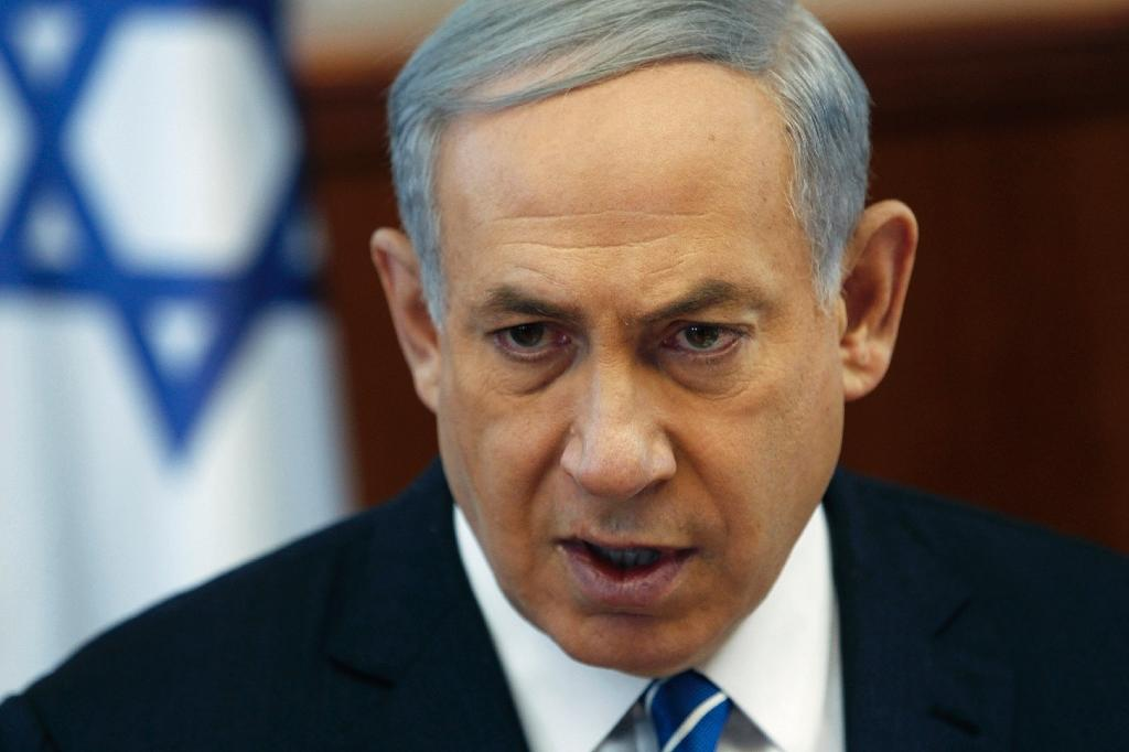 Prime Minister Benjamin Netanyahu pledged during his reelection campaign to step up settlement construction, and cabinet ministers in his new government have called for more building in the occupied territories