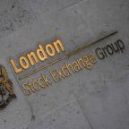 World stocks rally, near U.S. record highs, oil gains