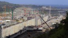 Canal de Panamá: Laudo parcial obliga a Sacyr y socios a pagar 265 millones