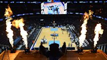 Memphis Grizzlies play-in tournament tickets go on sale Tuesday